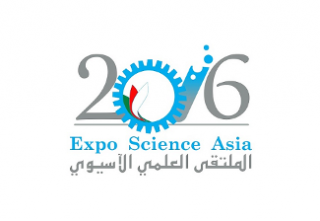 MILSET Expo-Sciences Asia 2016