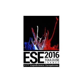 MILSET Expo-Sciences Europe 2016