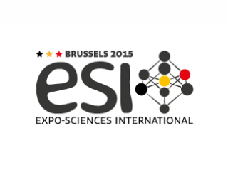 MILSET Expo-Sciences International 2015