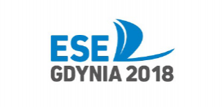 Expo-Sciences Europe 2018