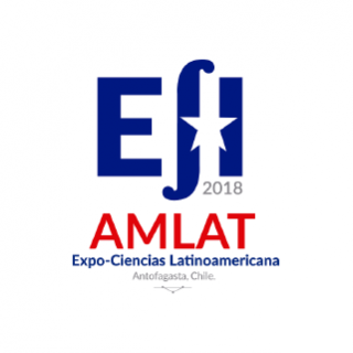 MILSET Expo-Sciences Latin America 2018